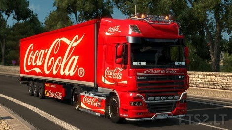 daf-cola