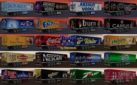 drink-trailer