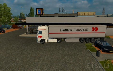 franken-trailer-2