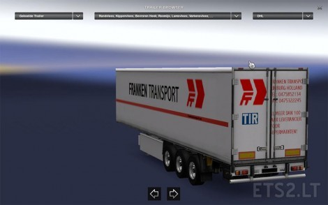franken-trailer
