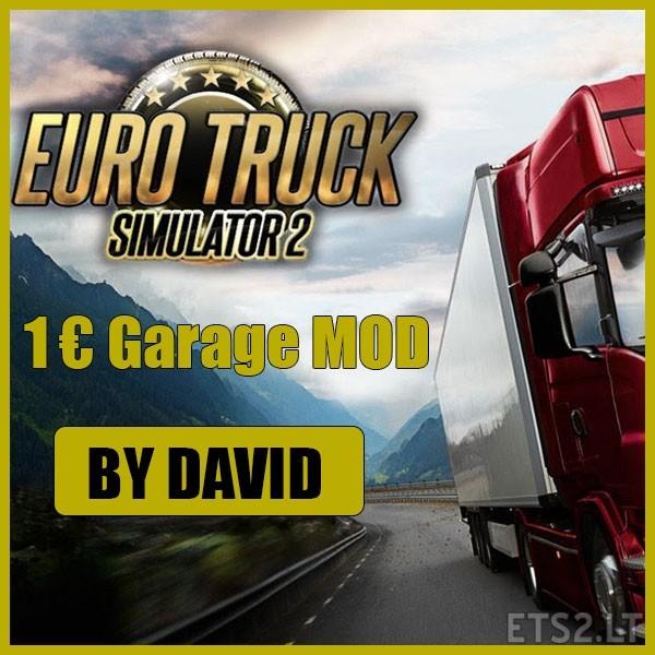 garage-mod