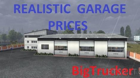 garage-prices