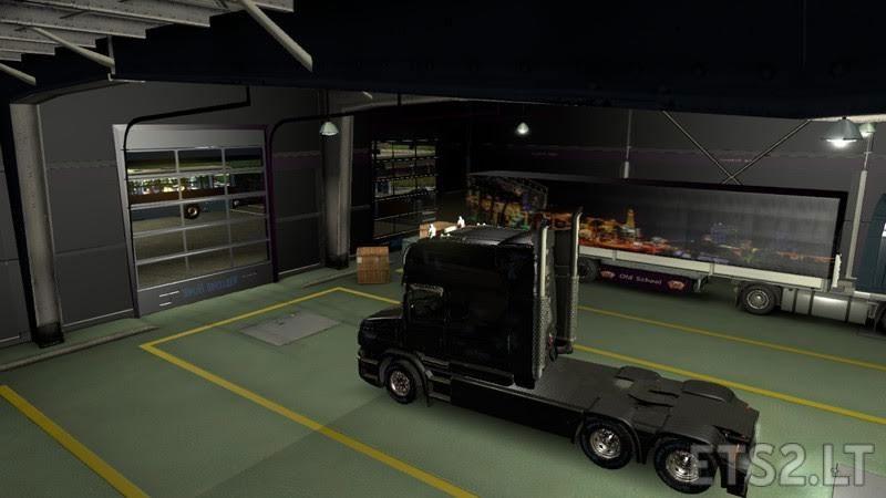garages-2