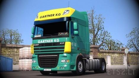 gartner-50k