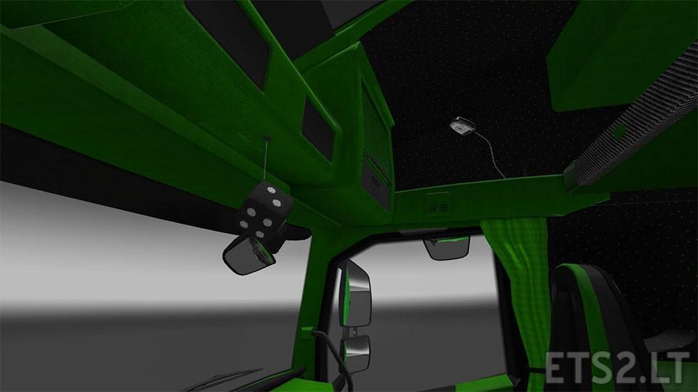 green-black-3