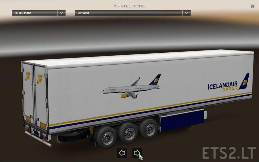 icelandair-cargo