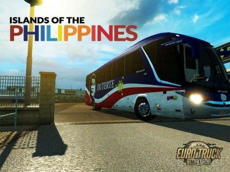 islands-of-philippines