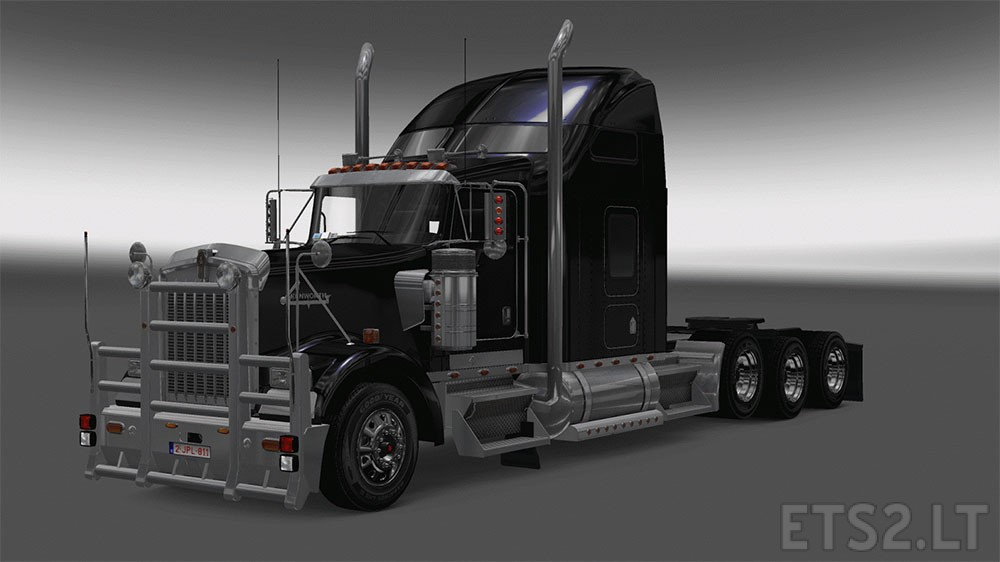 Semi Tractor Trailers For Sale From Top Trailer Dealers together with Lego Truck 37458306 also File Trailer Mc besides File mack truck 1939  restored furthermore File Kenworth truck. on used semi truck dump trailers
