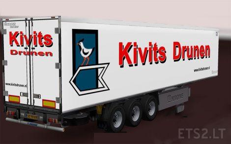 kivits-2