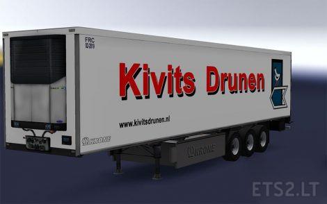 kivits-3