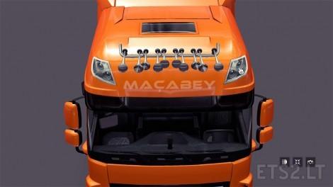 macabey