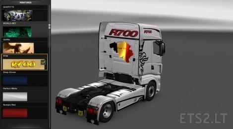 r700-2