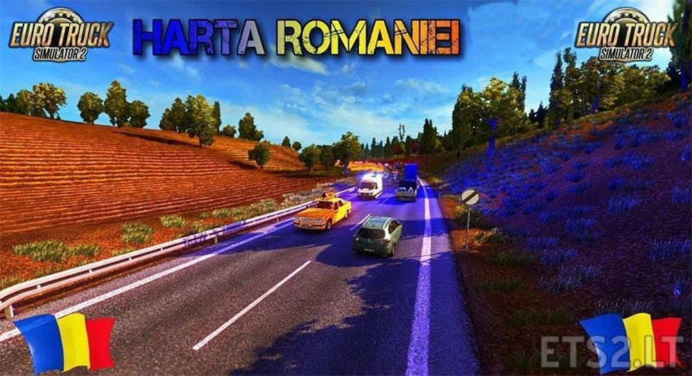 romanian-