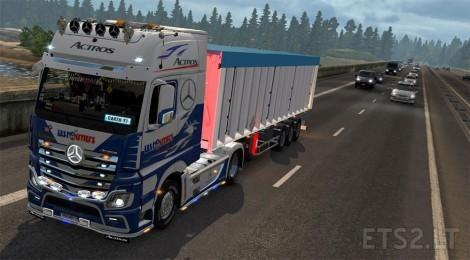 routiers-2