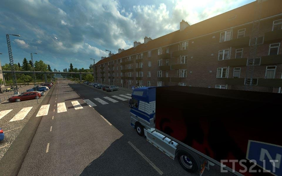 scandinavia-2