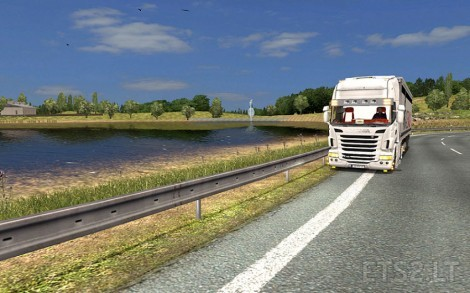 scania-holland