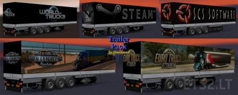scs-truck