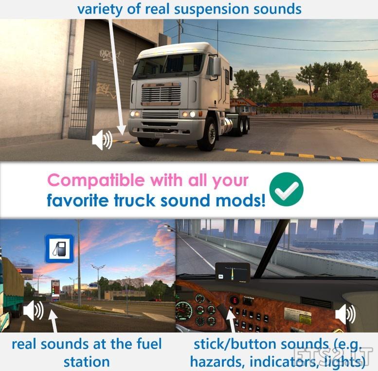sound-fix-2