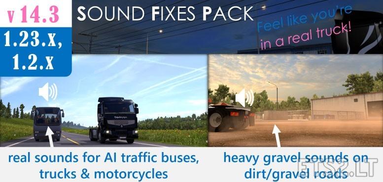 sound-fix