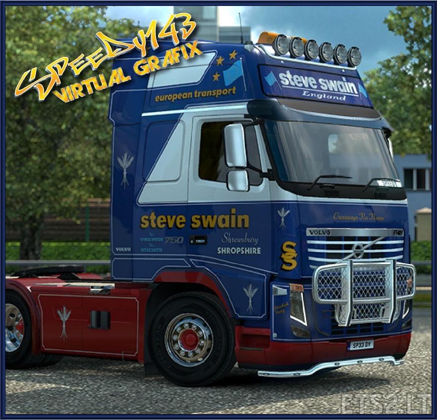 steve-swain
