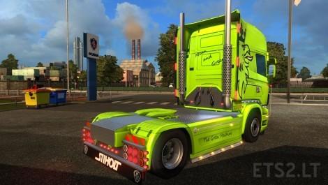 the-green-machine-2