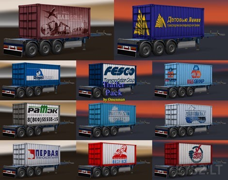trailer-pack-container