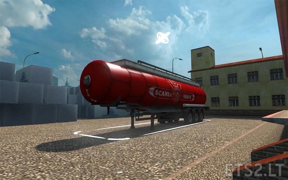 vabis-cistern-2