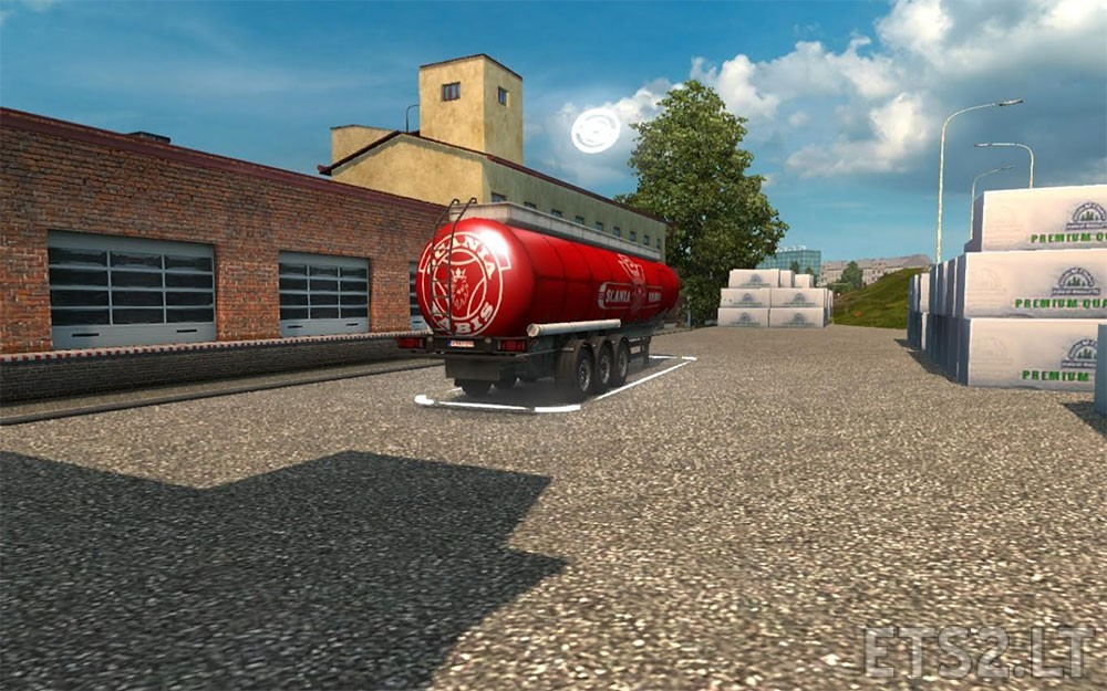 vabis-cistern-3