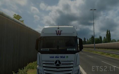 van-der-Wal-Tranport-1