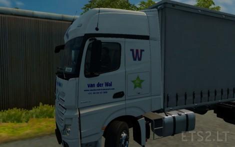 van-der-Wal-Tranport-2