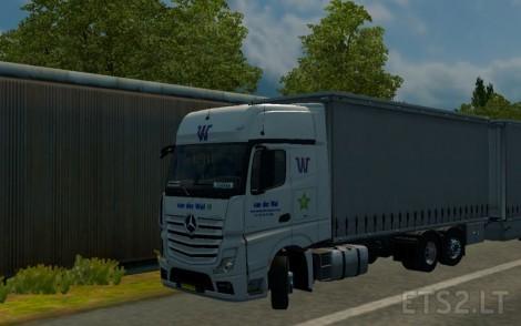 van-der-Wal-Tranport-3