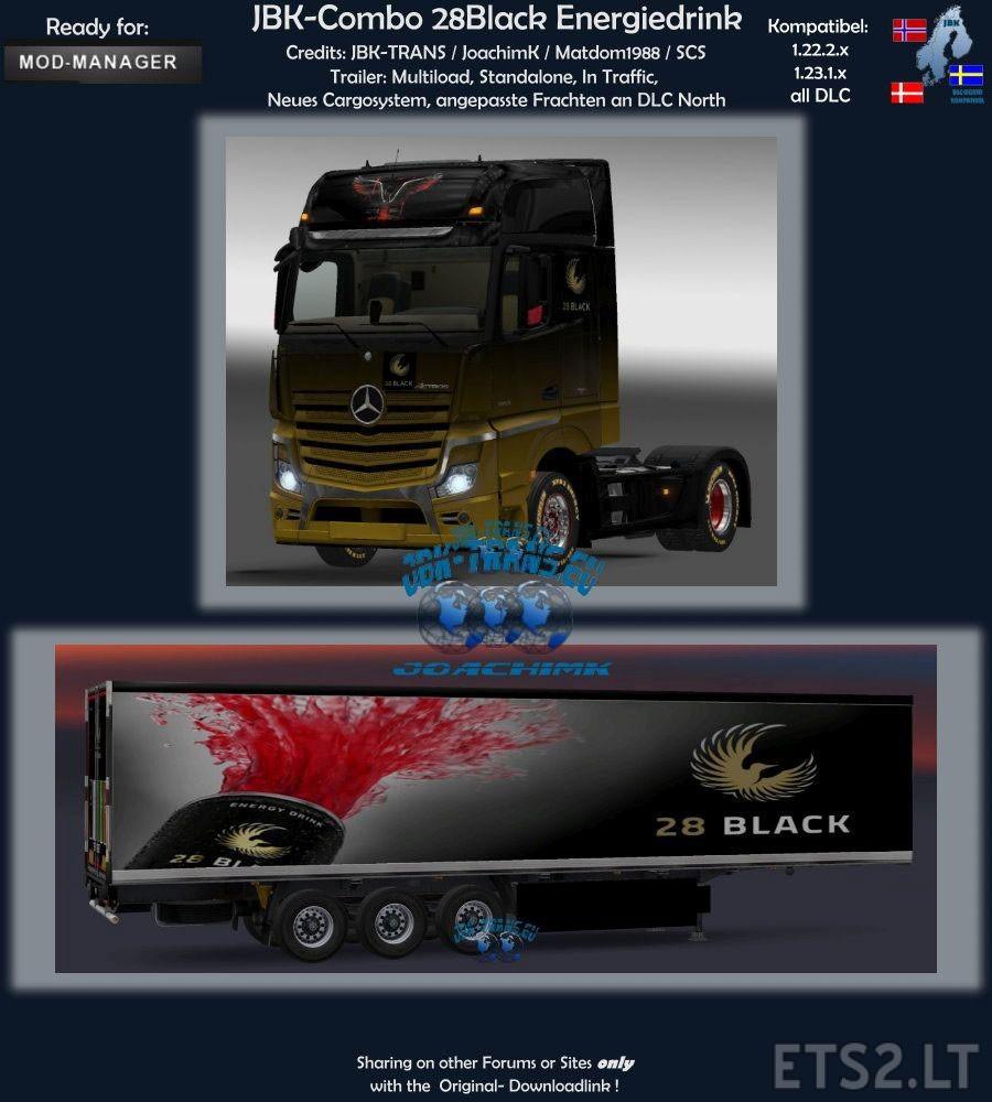 28-Black-Energiedrink
