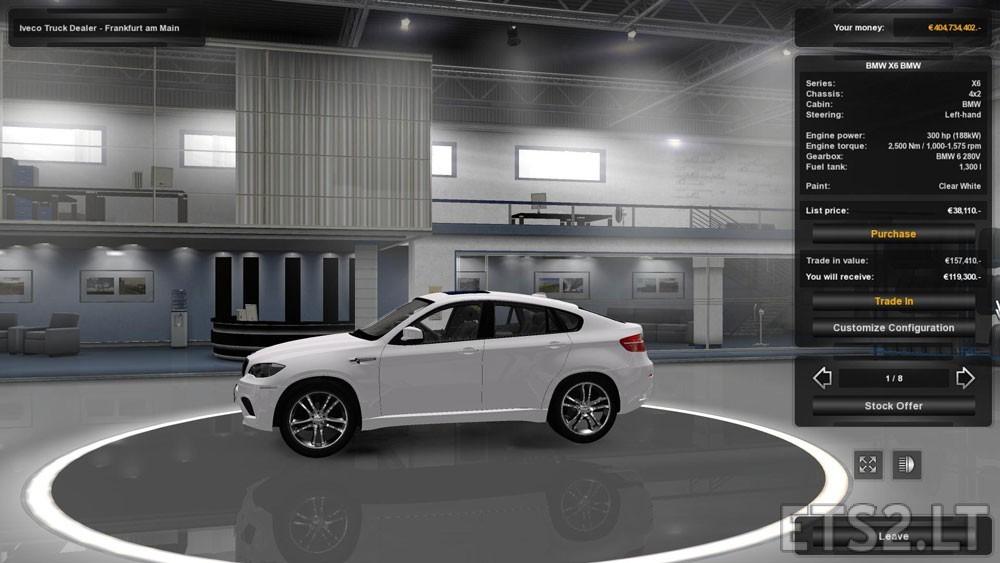 BMW-X6M-1