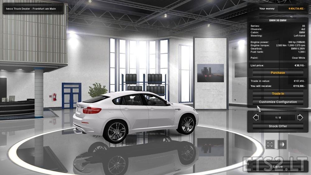 BMW-X6M-2