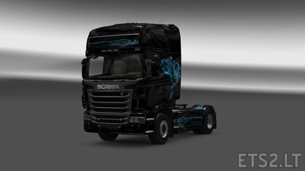 Blue-Smoke-1