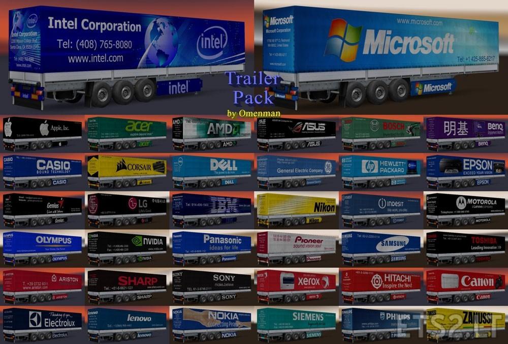 Brands-Computer-&-Home-Technics-1
