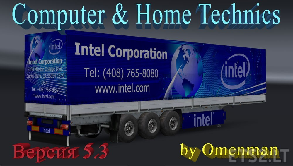 Brands-Computer-&-Home-Technics-3