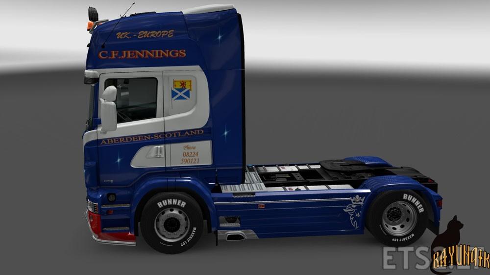 C.F.Jennings-3