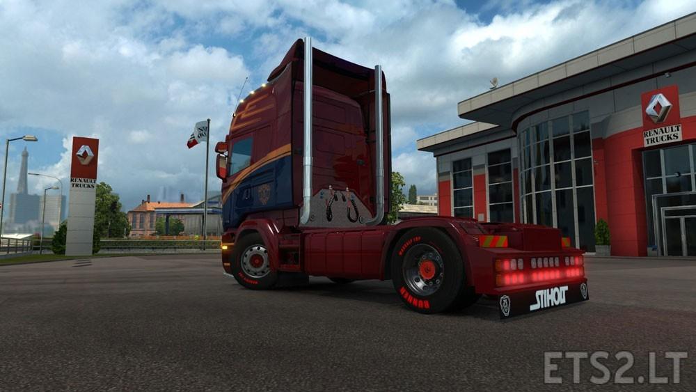 Danmark-Transport-3