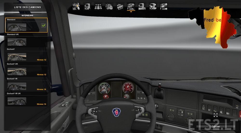 Dashboard-for-Scania-3