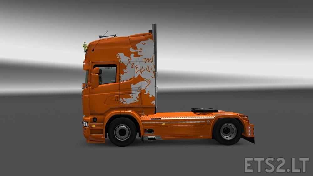 Dutch-2