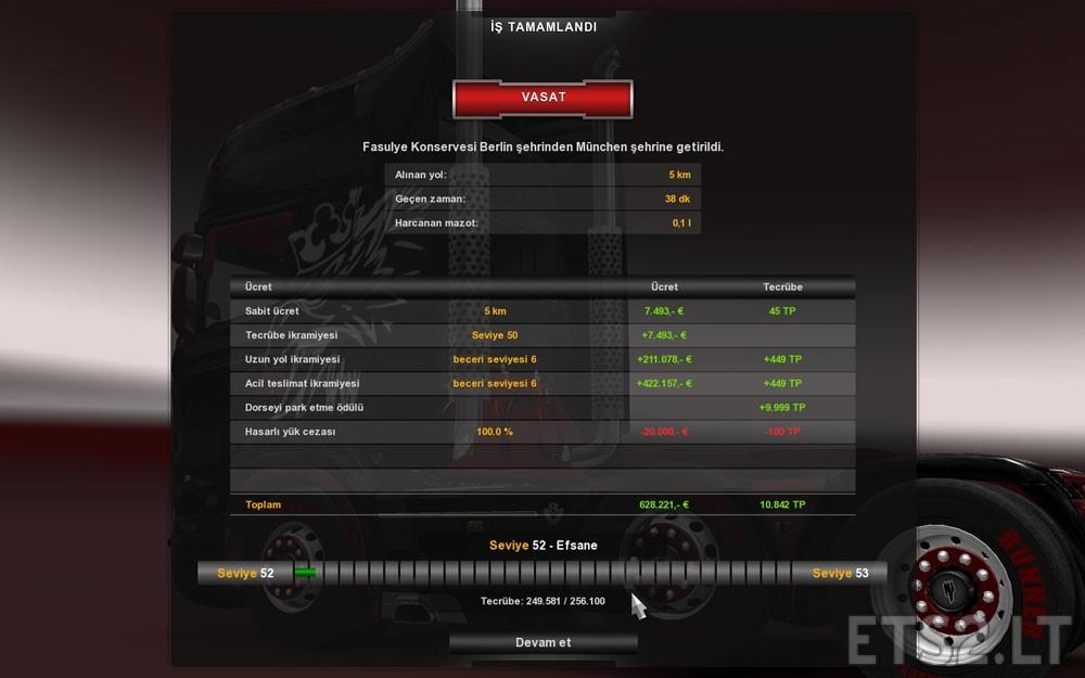 Easy-Eco-2