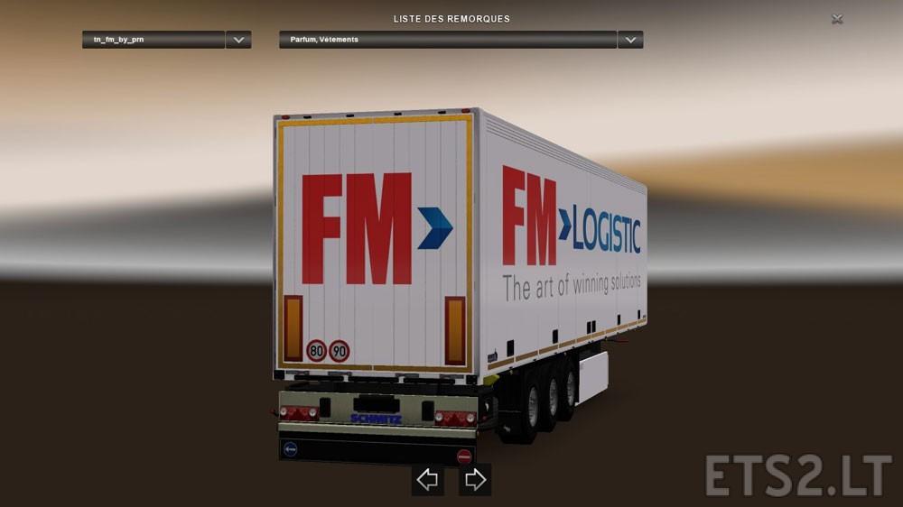 FM-Logistic-2
