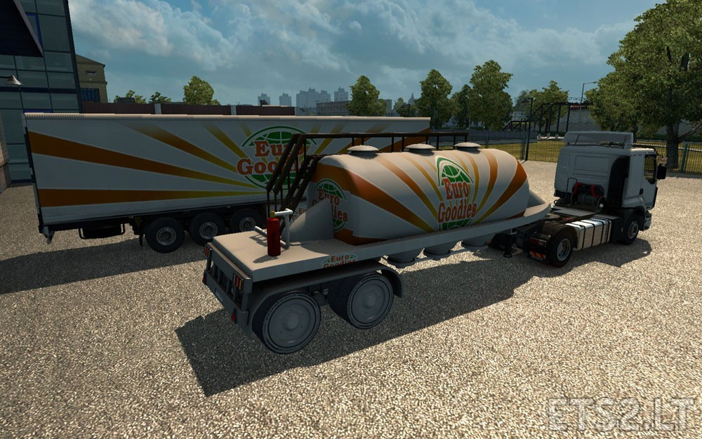 Food-Cistern-3