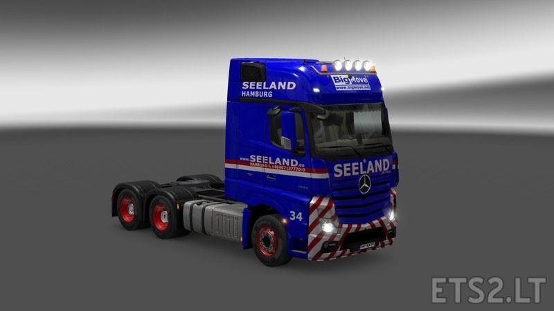 Gustav-Seeland-Big-Move-Hamburg-2