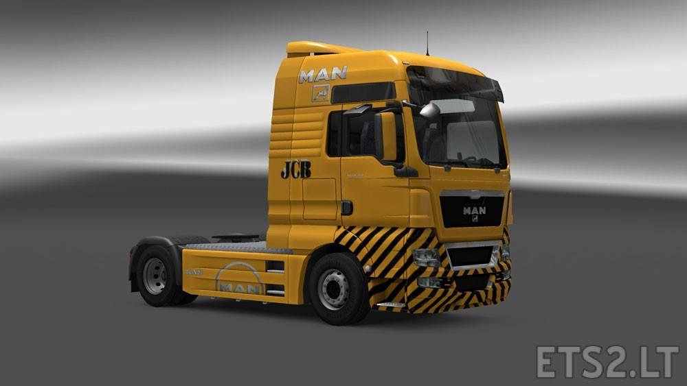 JCB-1