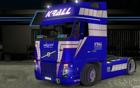 krall-internationale-transport-skin-1