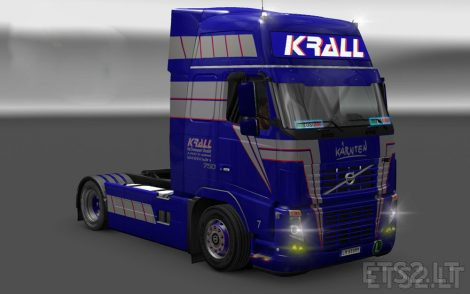 krall-internationale-transport-skin-2