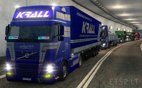 krall-internationale-transport-skin-3