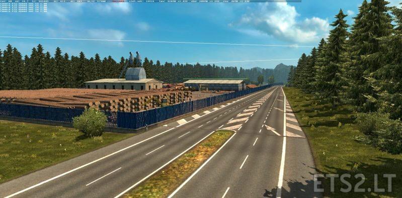 MHA-Pro-Map-EU-2